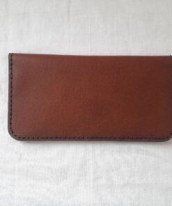 کیف چرم دستدوز زنانه و مردانه